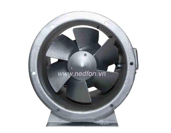quat-thong-gio-huong-truc-Nedfon-TL-001