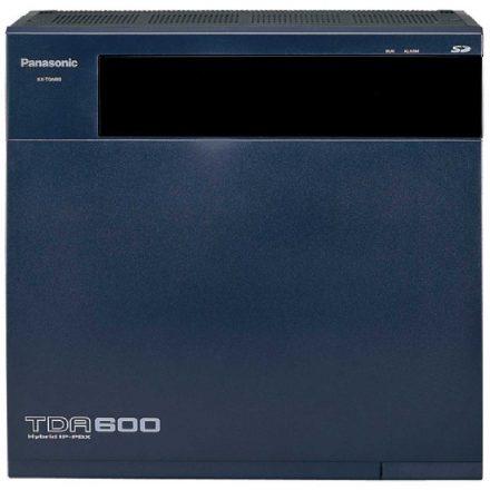 tong-dai-panasonic-kx-tda600-001