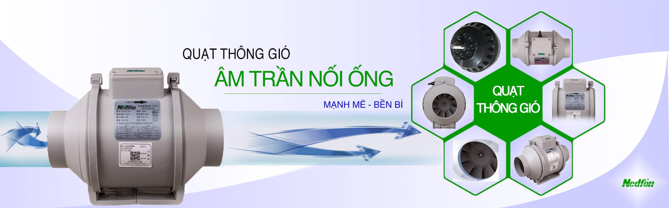 quat-thong-gio-nedfon-banner1