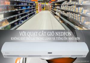 quat-cat-gio